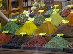 bazar Oriental, Recipes, Recipies, Ripped Recipes, Cooking Recipes, Medical Prescription, Recipe