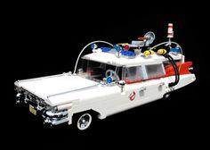 lego-ghostbusters-car.jpg (805×576)