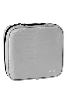 SKITS 'Smart' Tech Case available at #Nordstrom Great #Gift for the Tech-lover!
