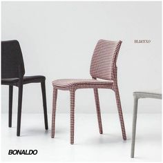 L'innovazione e il Design by Bonaldo - The Pleasure of Discovery ‪#‎teleseArredo‬ ‪#‎table‬ ‪#‎sofa‬ ‪#‎chair‬ ‪#‎design‬ ‪#‎designinterni‬ ‪#‎designfurniture‬ ‪#‎arredo‬ ‪#‎furniture‬ ‪#‎roma‬ ‪#‎salerno‬ ‪#‎bellizzi‬
