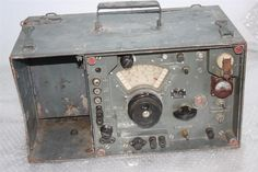 http://www.ebay.com/itm/VINTAGE-RADIO-RECIVER-P-311-RUSSIA-/321734782996?hash=item4ae8e33014