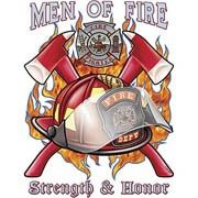 .bombeiro