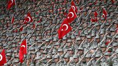 #Turkey #Türkiye 🇹🇷