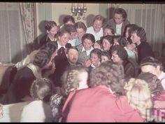 Fotos unicas revista LIFE,Hitler - Taringa!