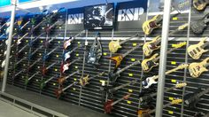 guitars!!!  www.groovemusic.cz