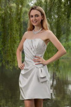 Cheap Homecoming Dresses, Plus Size Prom Dresses, Formal Dresses, Satin Bridesmaid Dresses, Bride Dresses, Wedding Dresses, Elastic Satin, Cocktail Dress Prom, Holiday Dresses