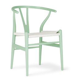 Google Image Result for http://www.wordsonstyle.com/wp-content/uploads/2011/04/04_057_top-home-trends-wishbone-chair.jpg