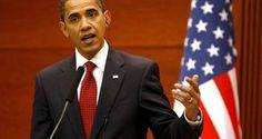 Ομπάμα: H Bόρειος Κορέα πίσω από την επίθεση στη Sony - Verge