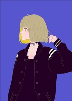 Artist : ろか