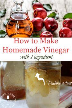 Home Recipes, Raw Food Recipes, Jar Recipes, Freezer Recipes, Freezer Cooking, Canning Recipes, Drink Recipes, Gourmet Recipes, Healthy Recipes