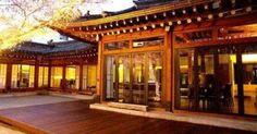 Wine Bar & Restaurant HanOk
