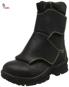 Sécurité 46 P 000 78430 Cofra S1 Src Chaussures Meazza Taille w46 De 6w84qwF