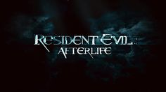 Resident evil wallpaper afterlife monitor1 screen windows7themes monitor exclusive wallpapers