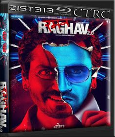 Raman Raghav 2.0 (2016) Hindi 720p PreDvDRip  Download Movies: Raman Raghav 2.0 (2016) Hindi 720p PreDvDRip Zi$t-CTRC Genres: Crime Drama Thriller Release date: 24 June 2016 (USA) Directors: Anurag Kashyap Stars: Nawazuddin Siddiqui Vicky Kaushal Sobhita Dhulipala Runtime: 2h 13mn Language: Hindi Encoder: Zi$t-CTRC Synopsis: Set in present day Mumbai the story follows the life of a serial killer Ramanna who is inspired by an infamous serial killer from the 1960s Raman Raghav. His strange…