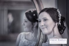 Dawn and Ryan December 2013 Warwick House - David Wadley Photography Warwick House, Dawn, Photographs, Wedding, Valentines Day Weddings, Photos, Weddings, Marriage, Mariage