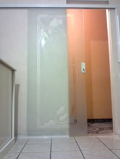 porta-de-correr-de-vidro-6.jpg (1200×1600)