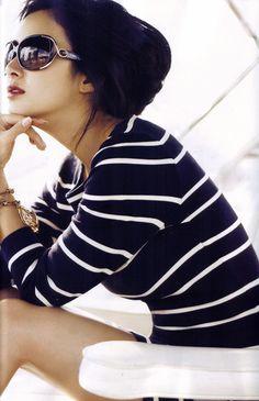 Nautical. Sunglasses. I love her hair.생방송카지노생방송카지노 YOGI14.COM 생방송카지노생방송카지노 방송카지노생방송카지노 방송카지노생방송카지노