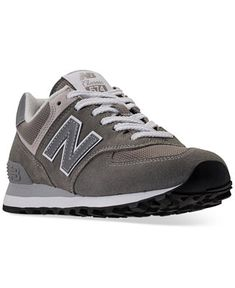 huge selection of 4f29e f60ca New Balance 574 SIZE  7 Sneakers Outfit Casual, New Balance Women, New  Balance