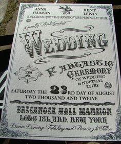 DIY Printable Wedding Invitations   Incredible by sweetcookie, $65.00