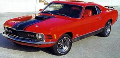 1969-70 Boss 302 Mustangs - Saferbrowser Yahoo Image Search Results