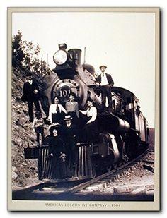Steam Train Engine Vintage Locomotive Railway Wall Decor ... https://www.amazon.com/dp/B00KNRWOGS/ref=cm_sw_r_pi_dp_x_5-L5xbTR5CY76