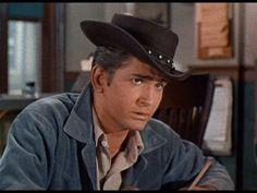 Death of actor Michael Landon 1991 star of ''Bonanza TV Show'' Joe Francis, Bonanza Tv Show, Cowboys And Indians, Real Cowboys, Teenage Werewolf, Michael Landon, Tv Westerns, Old Tv Shows, Movies Showing
