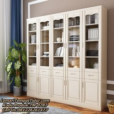 Display Cabinet, Decor, Furniture, Home, Living Room Display Cabinet, Shelving, Room Display, Home Decor, Room