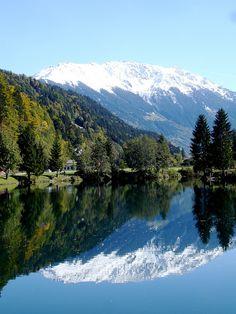 Vorarlberg, Austria, photo by H. Irowez