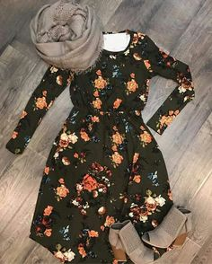 skirt extender or skirt underneath for added length Fall Winter Outfits, Autumn Winter Fashion, Spring Outfits, Cute Fashion, Modest Fashion, Fashion Outfits, Modest Outfits, Casual Outfits, Jw Mode