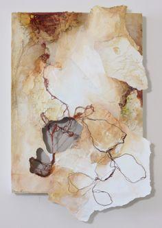 Deeann Rieves Art Blog