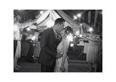 Alixann Loosle Photography: Jessica + Jeremy Wedding