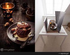 Repostuj.pl :: fotografia-od-kuchni