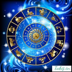 It is better to prefer Online Free Horoscope that helps you to find and get matches relationship with a lovely girl and no matter of skin color or nationality, you can find and get perfect future wife or husband.