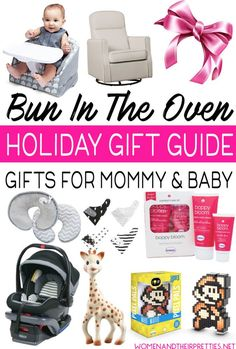 91 best family gift ideas images on Pinterest in 2018 | Xmas gifts ...