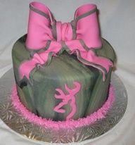 21 Best Cakes Images Chevron Cakes Desserts Food