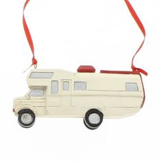 Motor Home Ornament JWM COLLECTION http://www.amazon.com/dp/B00KFJ6P6Y/ref=cm_sw_r_pi_dp_ctJzub1AA7BCW