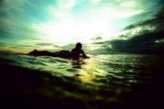 - surf