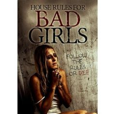 Becca has just arrived back to New Hope (a girls ranch) to find that there is a new set of rules she is going to need to follow. Color: Y. Streaming Movies, Hd Movies, Movies To Watch, Movies Online, Movie Film, Best Horror Movies, Halloween Scene, House Rules, Full Movies Download