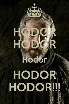 hodor-hodor-hodor-hodor-hodor-10.png (800×1200)
