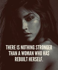 Best motivational quotes - Positive Quotes About Life Wisdom Quotes, True Quotes, Great Quotes, Quotes To Live By, Motivational Quotes, Inspirational Quotes, Queen Quotes, Girl Quotes, Woman Quotes