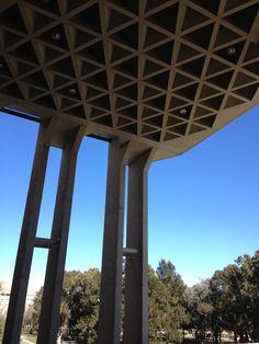 Art gallery of Australia, Canberra