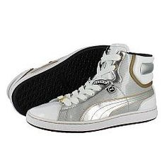 puma sneakers pimps