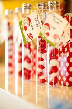 Custom_Candy_Tube_Favors_large