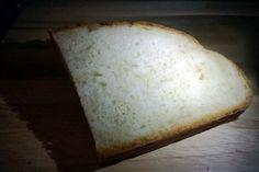 #365 #dober #nokia_lumia tašča naredila ne samo dober, temveč odličen kruh