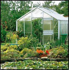 15 meilleures images du tableau Décoration jardin design | Vegetable ...