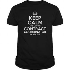AWESOME TEE FOR CONTRACT COORDINATOR T-SHIRTS, HOODIES (22.99$ ==► Shopping Now) #awesome #tee #for #contract #coordinator #shirts #tshirt #hoodie #sweatshirt #fashion #style
