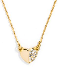 sweet necklace  http://rstyle.me/~3R0YA