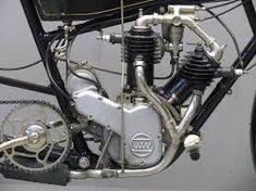 Afbeeldingsresultaat voor wanderer engine