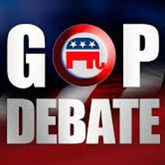 republican debate on cnbc and could steve jobs have been president