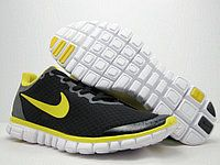 info for 1f3a1 a56d4 Buy Men s Nike Free Running Shoes Black Yellow White Lastest from Reliable  Men s Nike Free Running Shoes Black Yellow White Lastest suppliers.